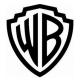 Reza Brojerdi Am Ende Legenden Film Warner Brothers Pantaleon Films
